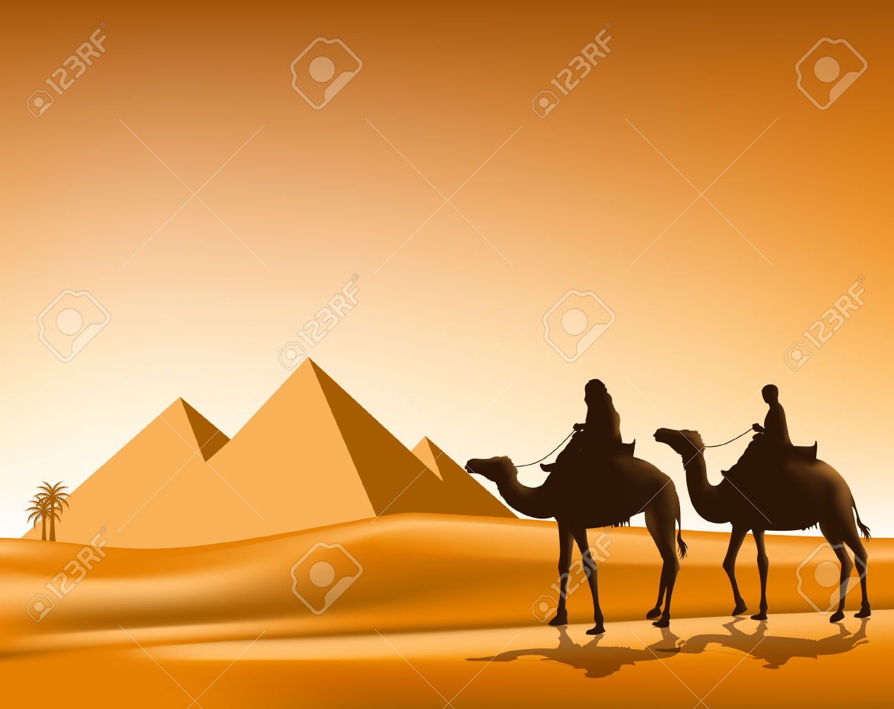 Arabian Desert clipart #15, Download drawings