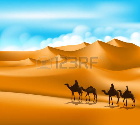 Arabian Desert clipart #16, Download drawings