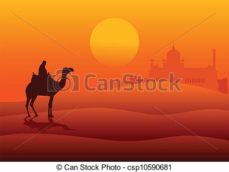 Arabian Desert clipart #17, Download drawings