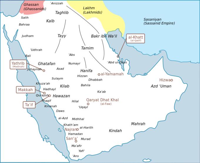 Arabian Desert svg #17, Download drawings