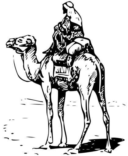 Arabian Desert svg #6, Download drawings