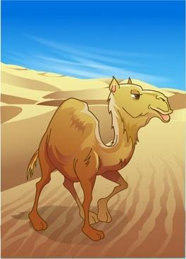 Arabian Desert svg #3, Download drawings