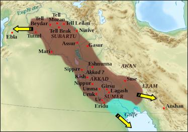 Arabian Desert svg #4, Download drawings