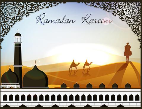 Arabian Desert svg #15, Download drawings