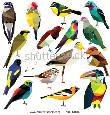 Aracari clipart #8, Download drawings
