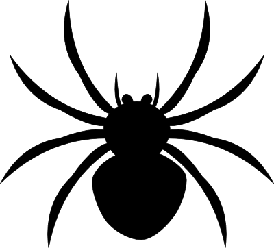 Arachnid clipart #18, Download drawings