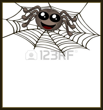 Arachnid clipart #9, Download drawings