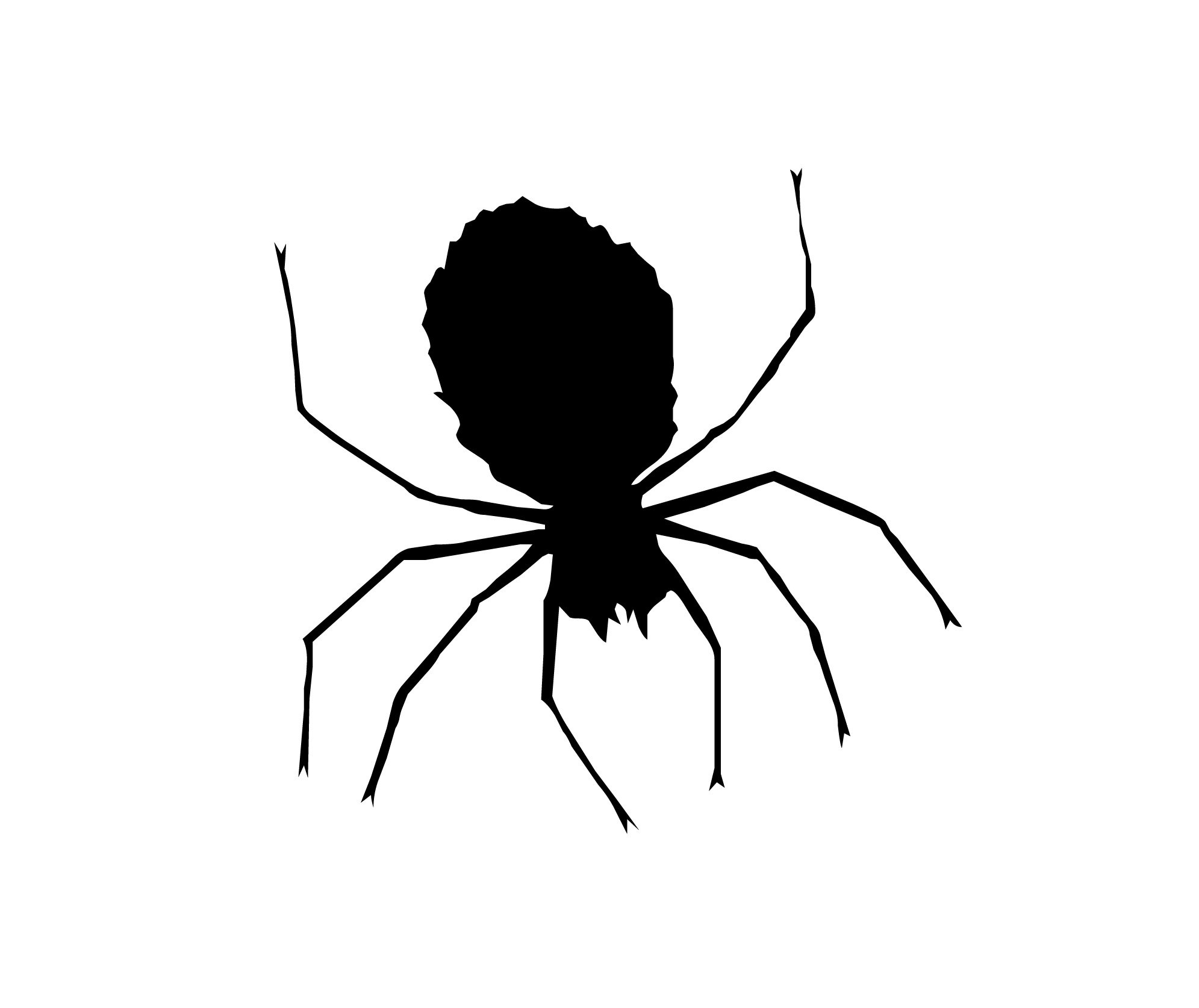 Arachnid clipart #17, Download drawings
