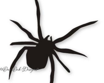 Arachnid svg #5, Download drawings