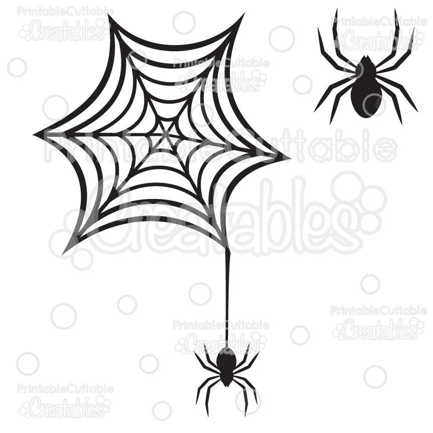 Arachnid svg #15, Download drawings
