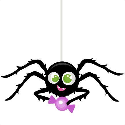 Arachnid svg #10, Download drawings