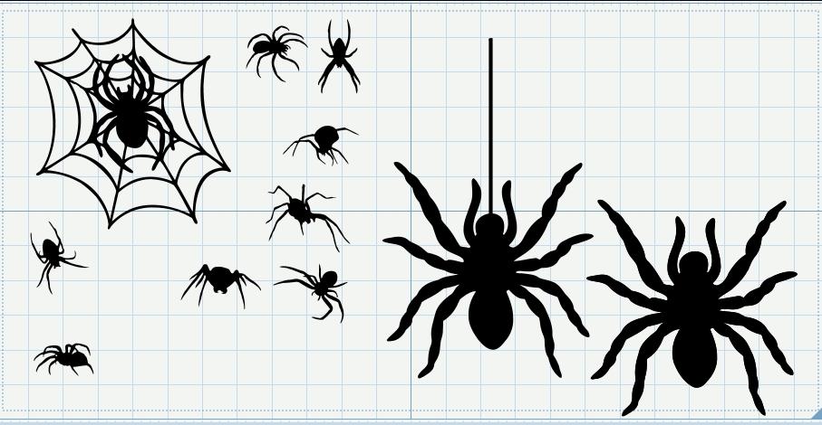 Arachnid svg #9, Download drawings