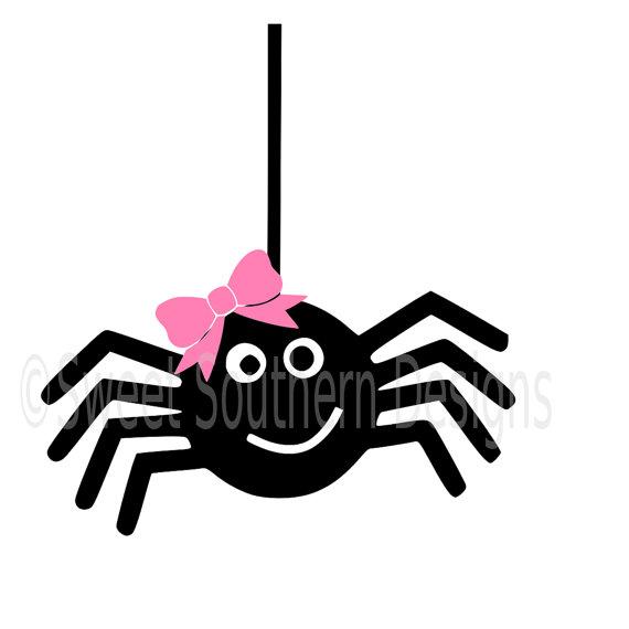 Arachnid svg #3, Download drawings