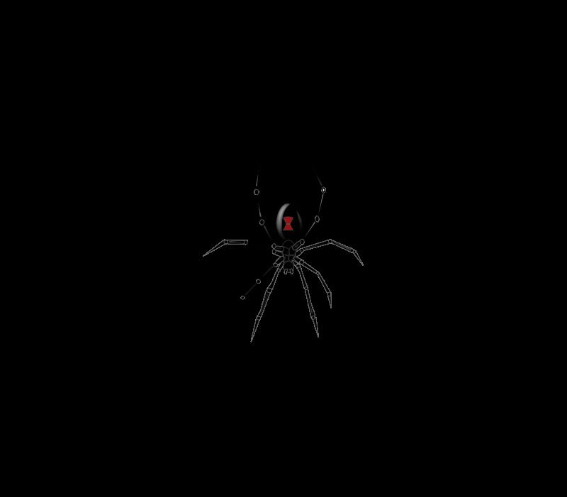 Arachnid svg #16, Download drawings