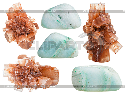 Aragonite clipart #1, Download drawings