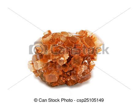 Aragonite clipart #16, Download drawings
