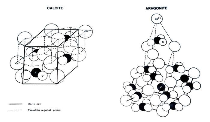 Aragonite svg #3, Download drawings