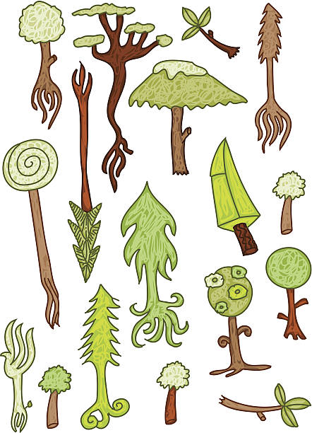 Arboreal Rodent clipart #14, Download drawings