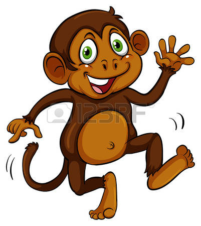 Pygmy Marmoset clipart #7, Download drawings