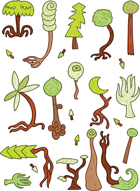 Arboreal Rodent clipart #12, Download drawings