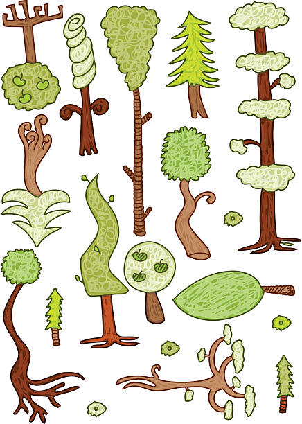 Arboreal Rodent clipart #5, Download drawings
