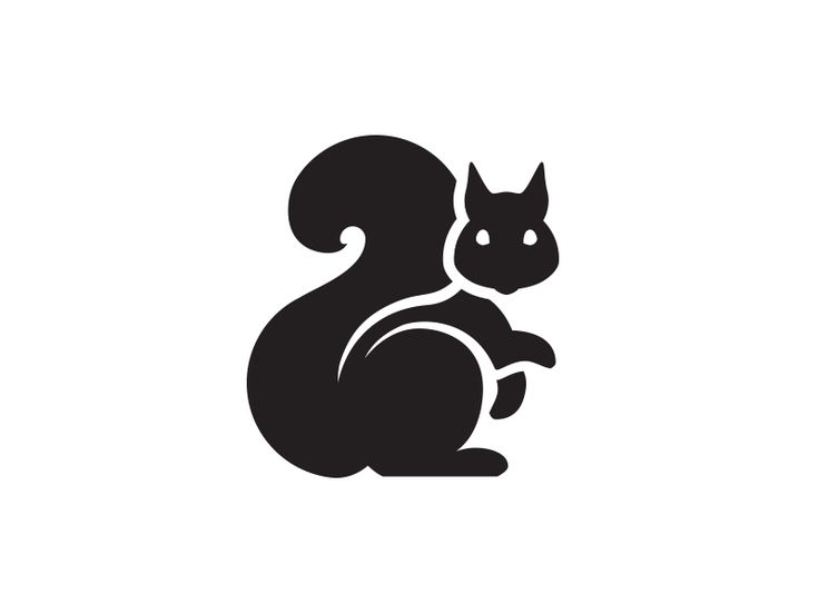 Arboreal Rodent svg #19, Download drawings