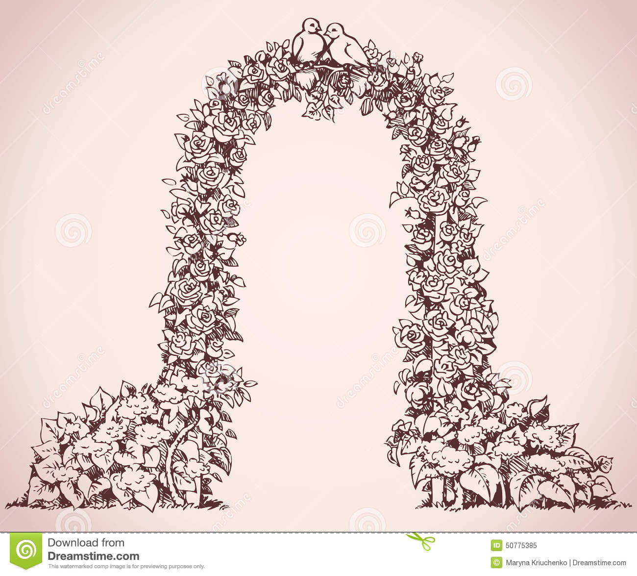 Arch Climbers clipart #6, Download drawings