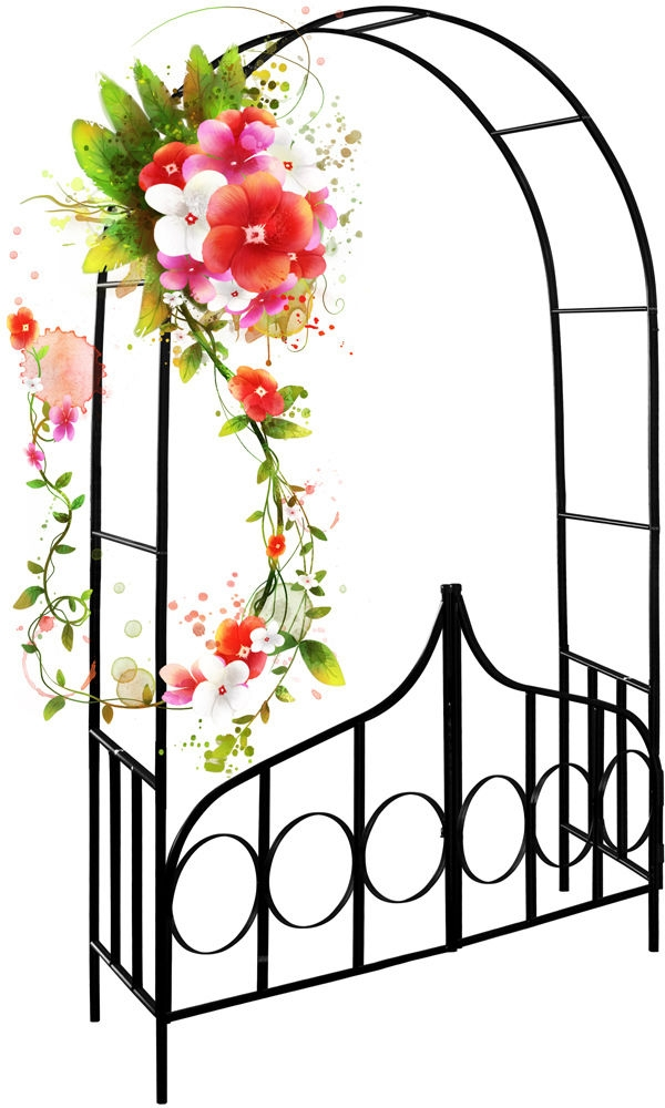 Arch Climbers clipart #2, Download drawings
