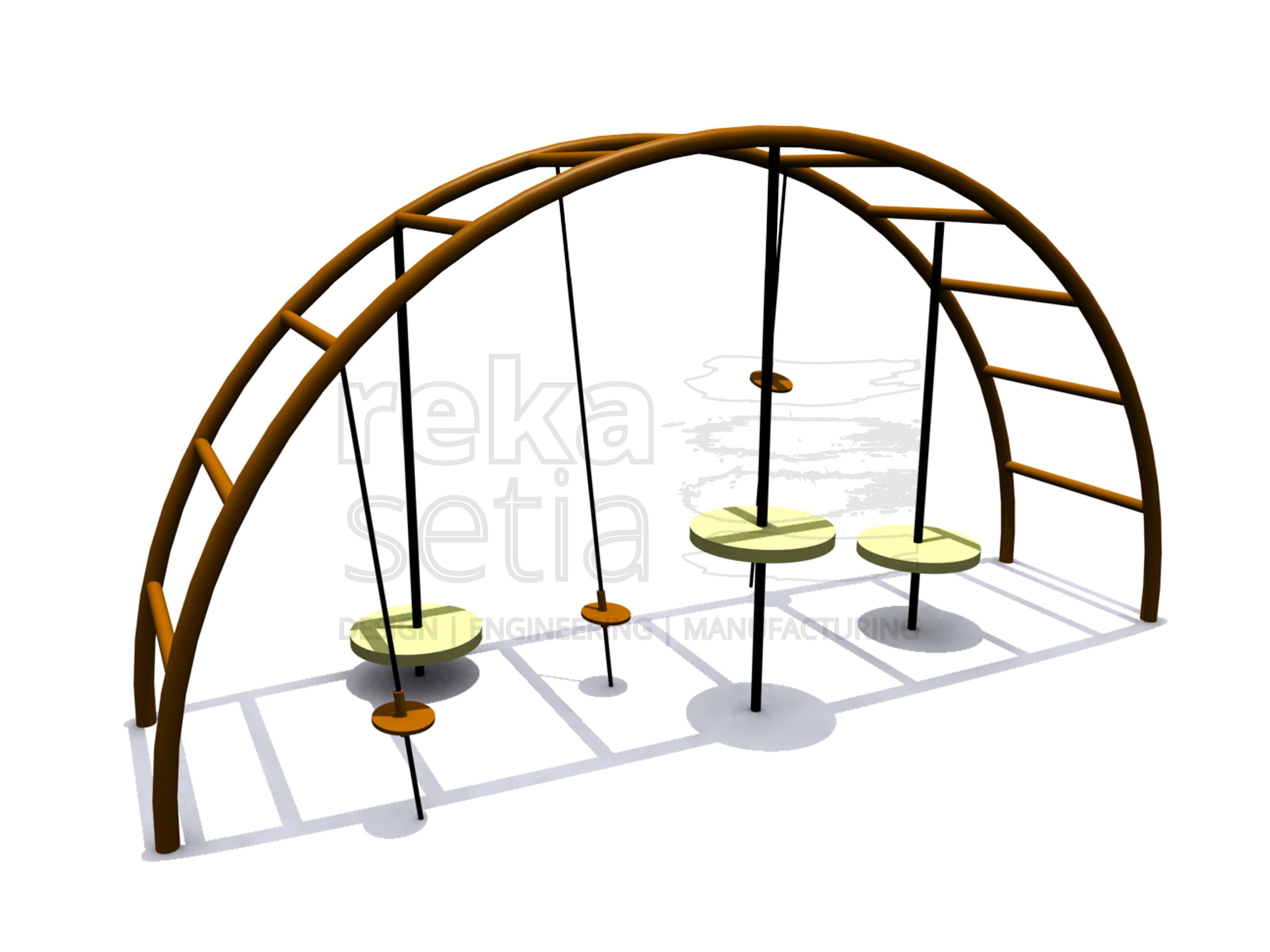Arch Climbers clipart #1, Download drawings