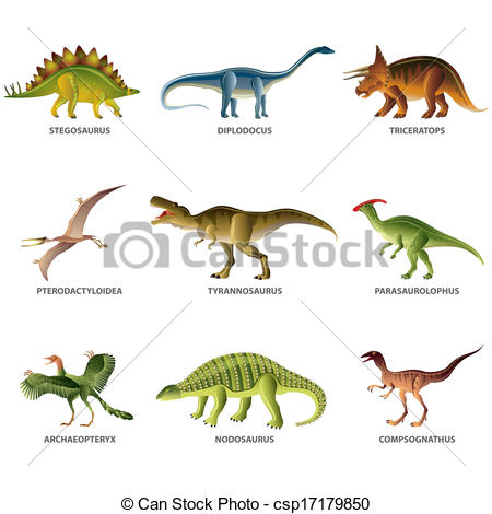 Archaeopteryx clipart #14, Download drawings