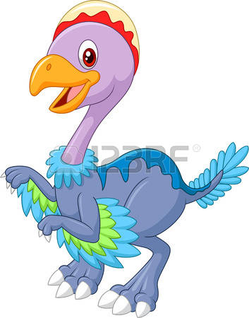 Archaeopteryx clipart #15, Download drawings