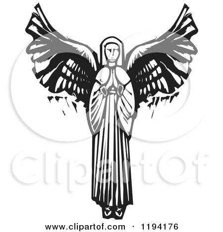 Archangel Michael! clipart #7, Download drawings