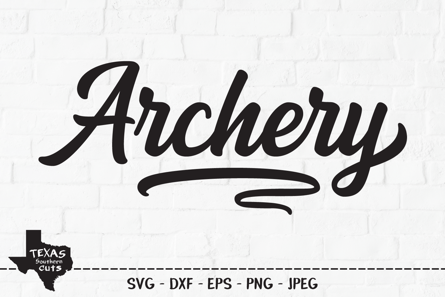 archery svg #1200, Download drawings