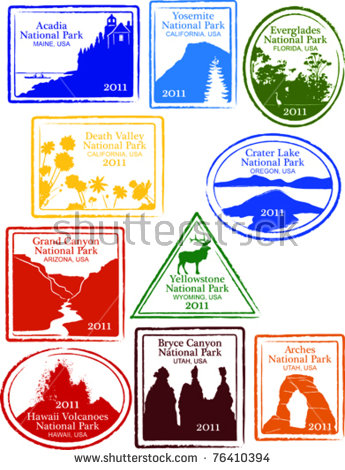 Arches National Park clipart #4, Download drawings