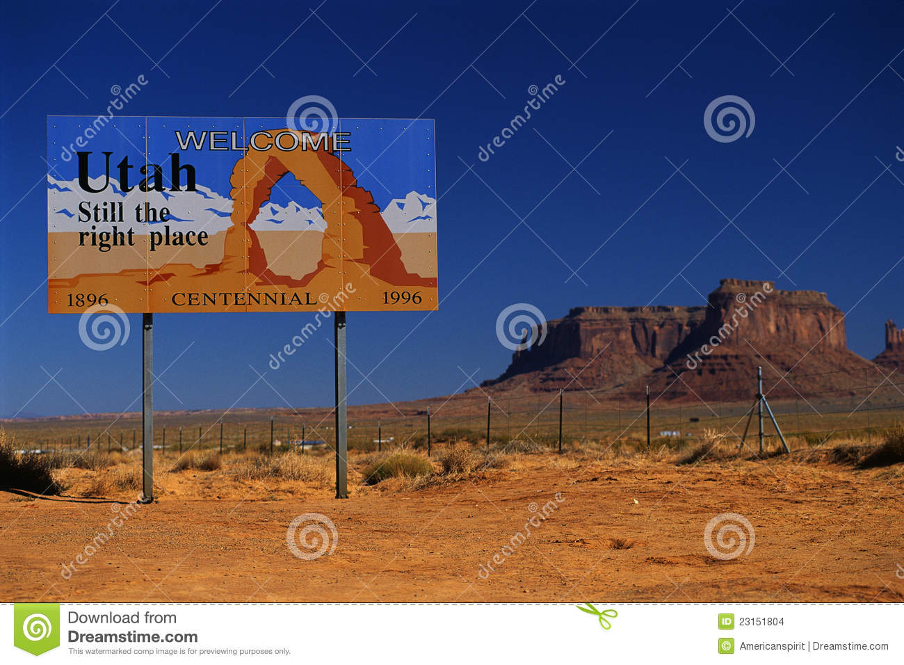 Arches National Park clipart #7, Download drawings