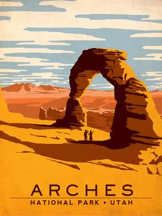 Arches National Park clipart #19, Download drawings
