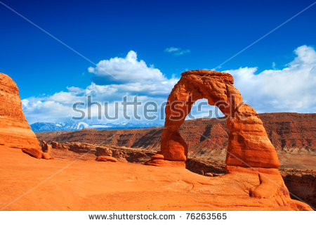 Arches National Park clipart #12, Download drawings