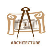 Architecture clipart #20, Download drawings