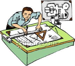 Architecture clipart #5, Download drawings