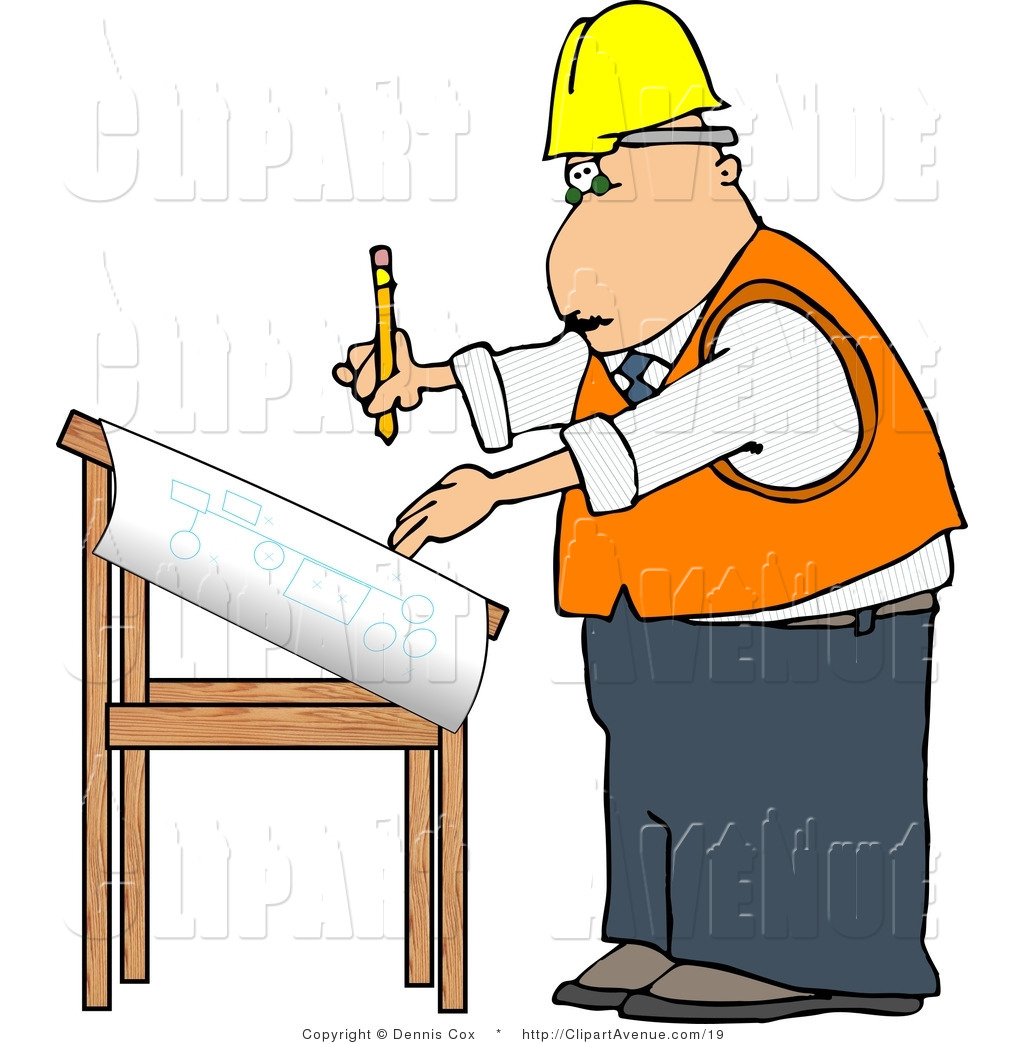 Architecture clipart #10, Download drawings