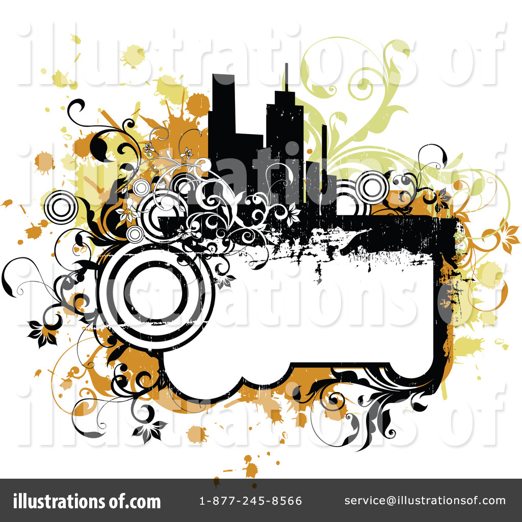 Architecture clipart #2, Download drawings