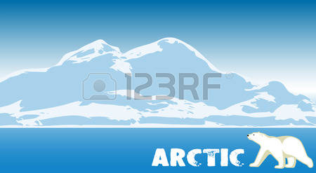 Arctic clipart #8, Download drawings