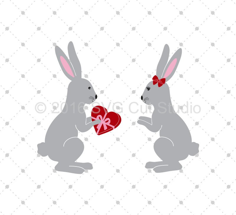 Arctic Hare svg #17, Download drawings