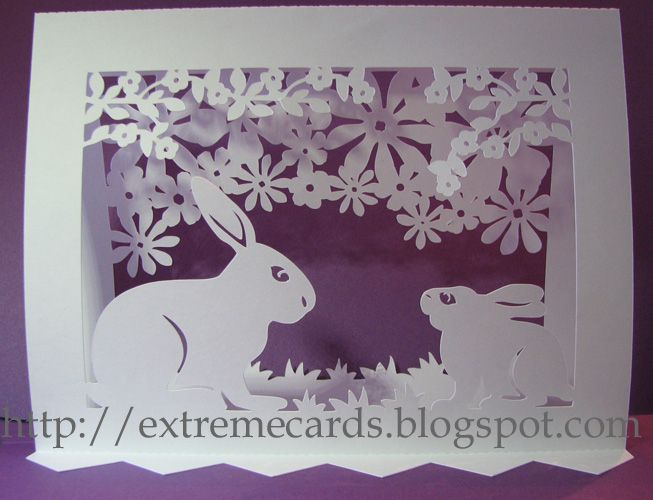 Arctic Hare svg #13, Download drawings