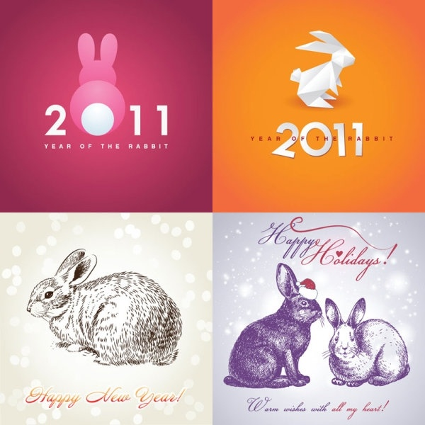 Arctic Hare svg #12, Download drawings