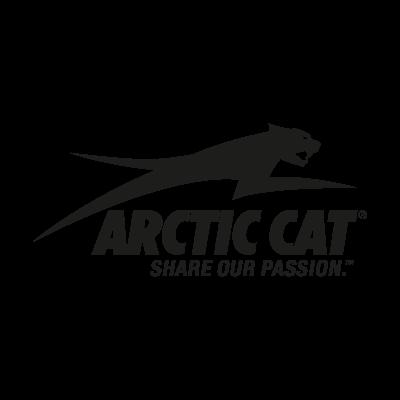 Arctic svg #19, Download drawings
