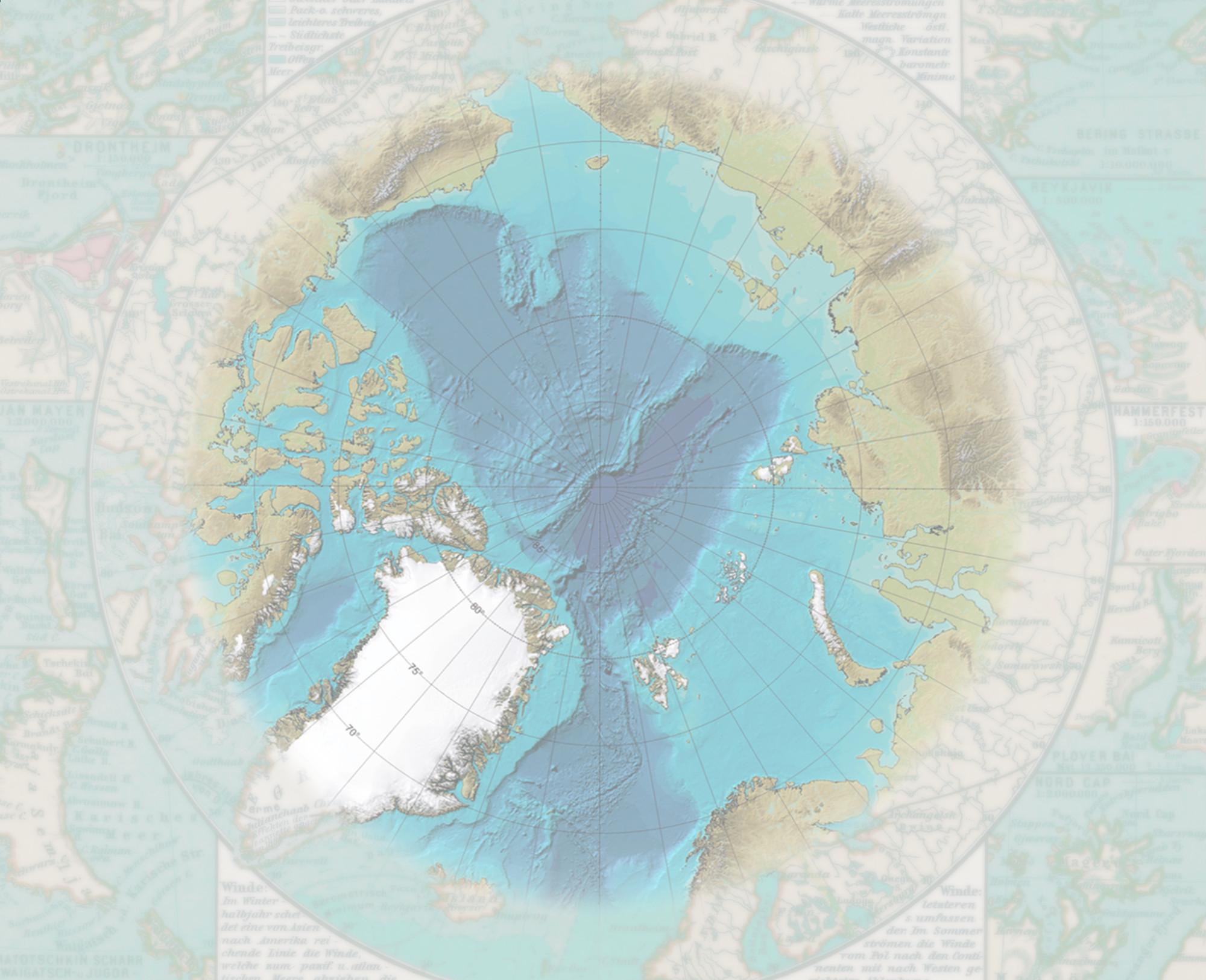 Arctic svg #10, Download drawings