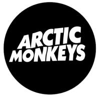 Arctic svg #8, Download drawings