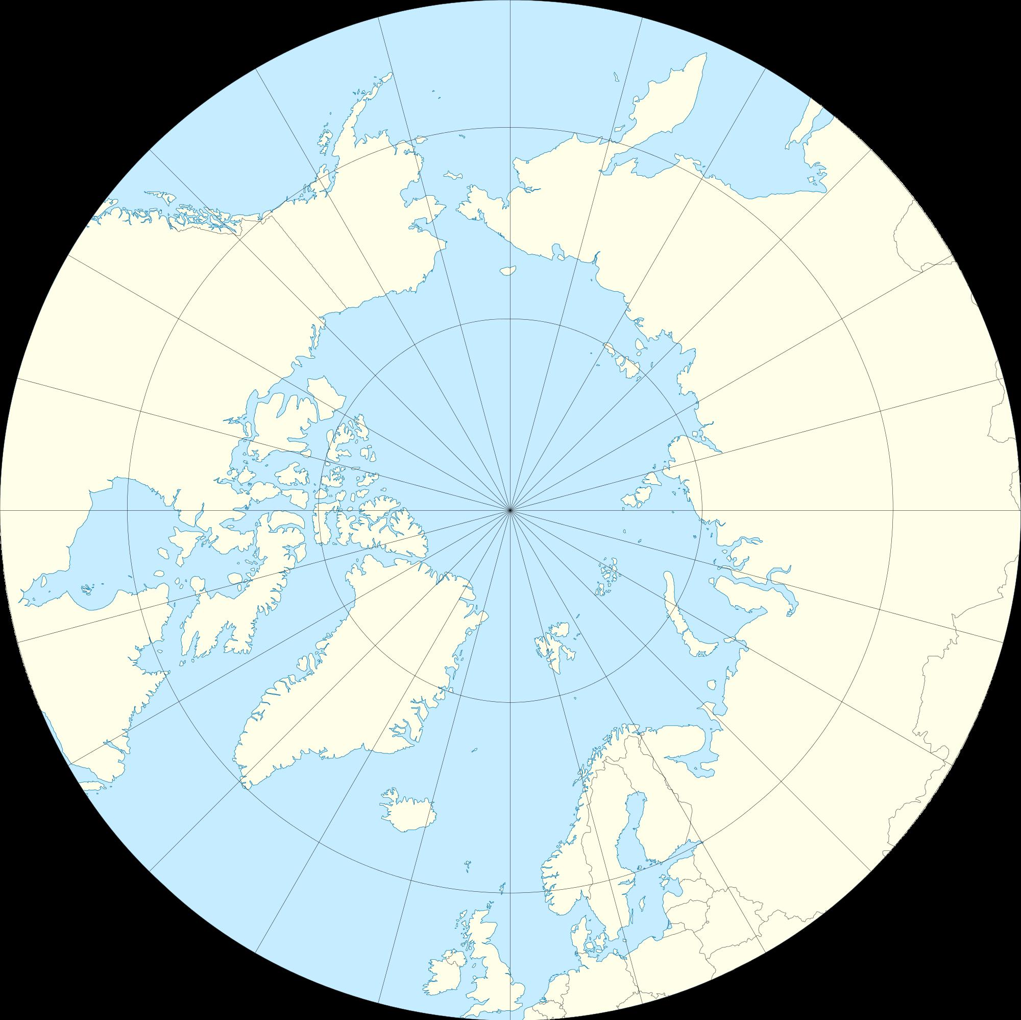 Arctic svg #17, Download drawings