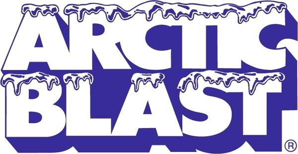 Arctic Tern svg #15, Download drawings